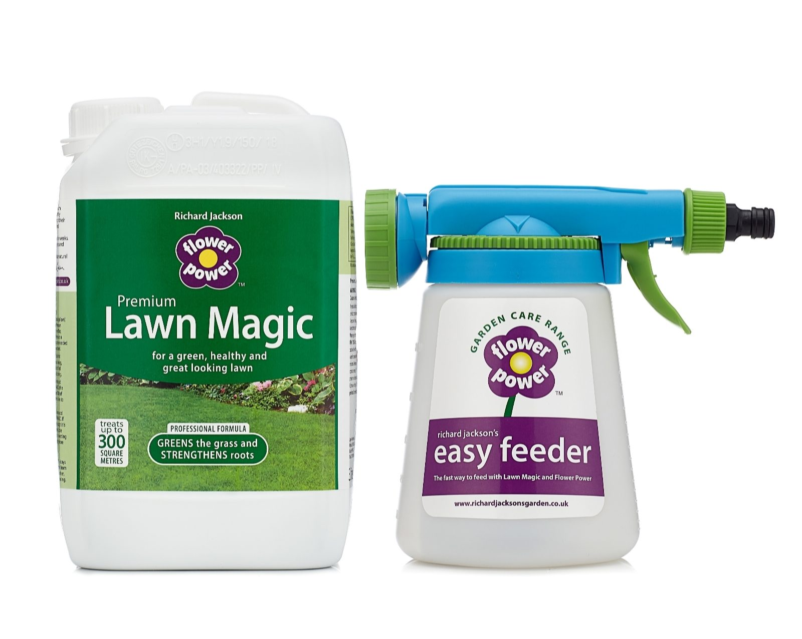 Lawn Care How To Get The Best From Your Lawn Mr Plant Geek