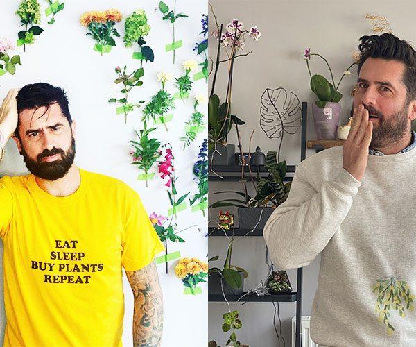 Mr Plant Geek Shop picks - feature image
